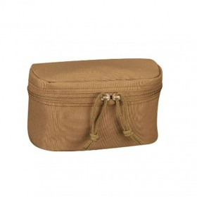 image-pouch-propper-reversible